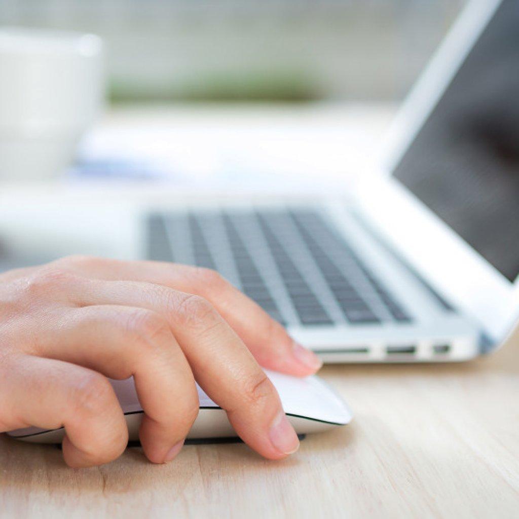 macbook-wireless-mouse-960x540