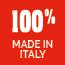 Prodotto Made in Italy