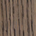 Rovere 045 pepe nero