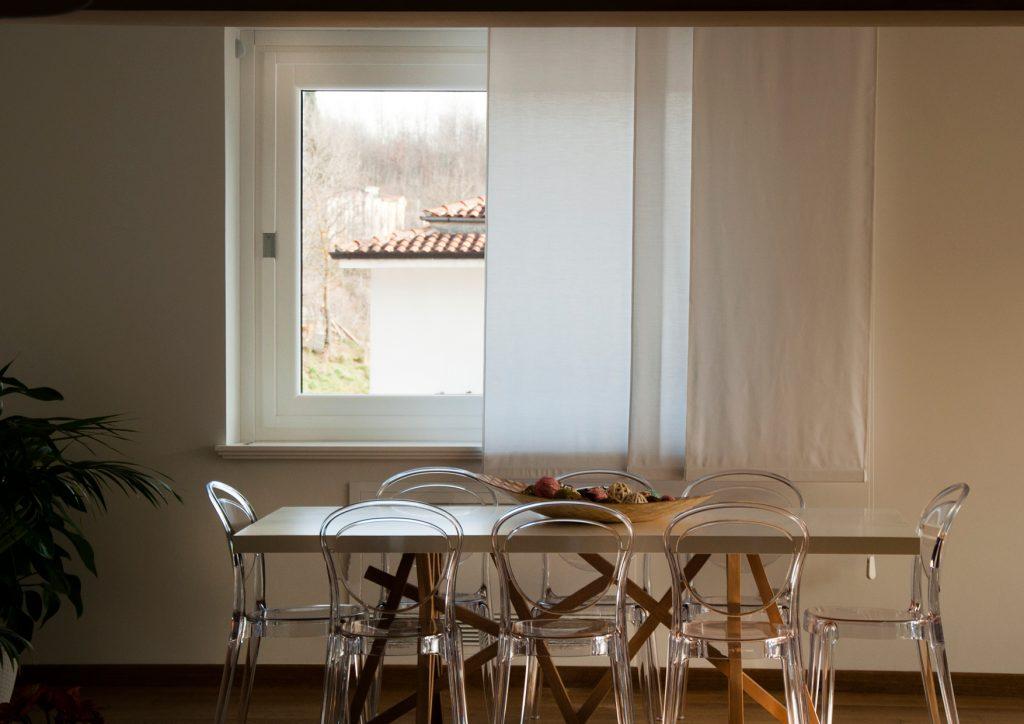 finestra sidel