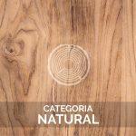 categoria natural sidel