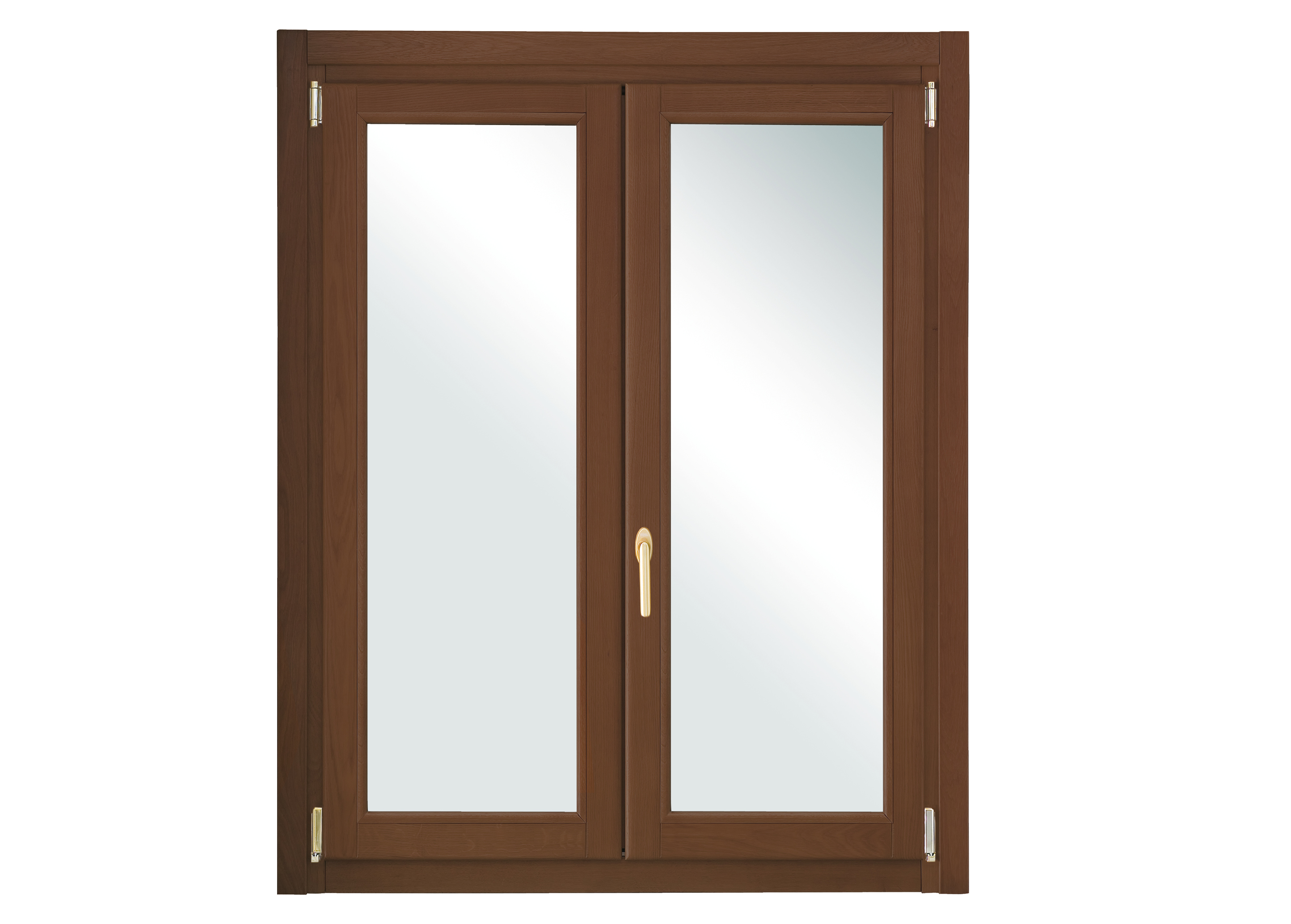 finestra leader