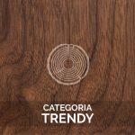categoria trendy sidel