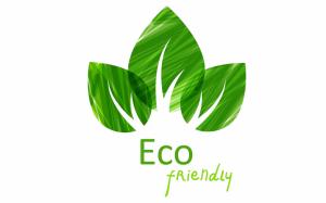 eco friendly sidel