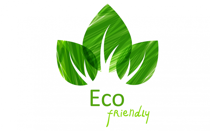 casa eco friendly sidel