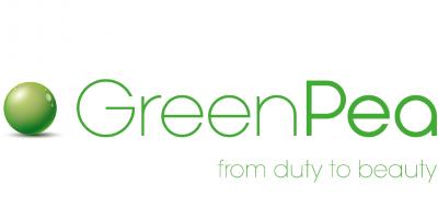 Green_Pea
